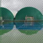 Circuito Giovanile Campano, aggiornamento meteo 11 ottobre ore 13.40